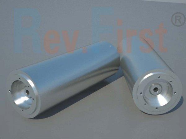 MB264导轮铁芯